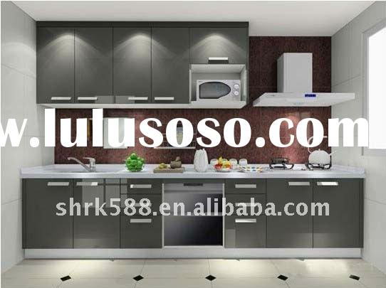 kitchen cabinet for sale/kitchen cabinet design/MDF kitchen cabinet/cupboard/solid wood kitchen cabi