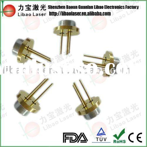 laser diode driver board and laser diode power supply