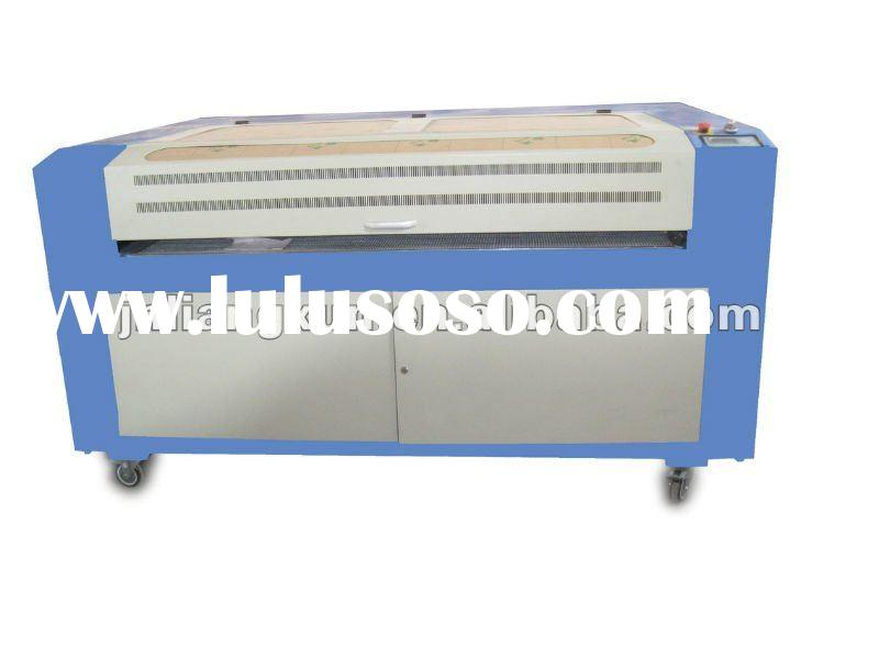 laser machine price LX1610
