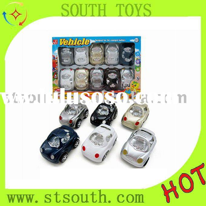 mini toy car set