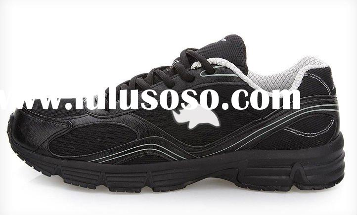 name brand shoes cheap for women