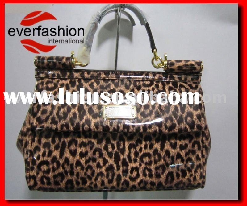 new fashion large women handbags EV1217