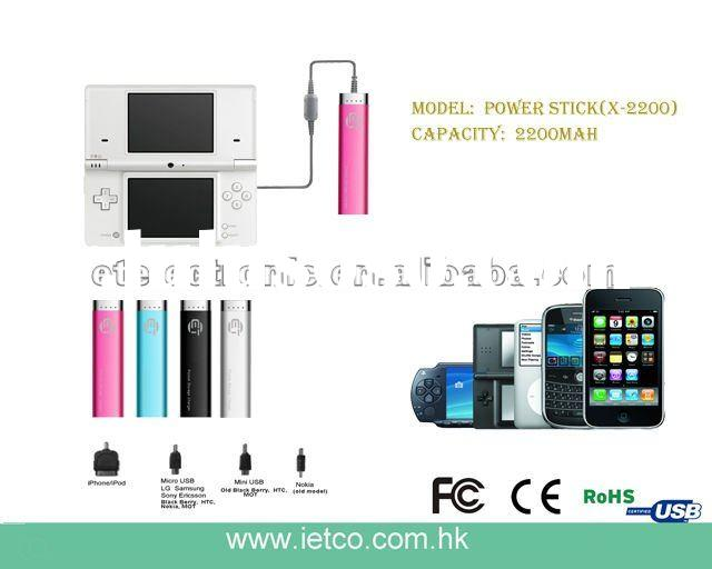 new universal portable power bank for New year gift ,Ihpone ,Ipad,black berry ,Nokia,Sony Samsung,LG