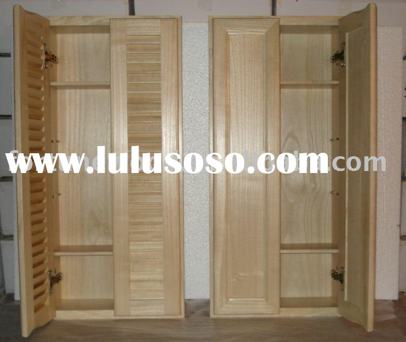 paulownia home furniture