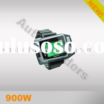 personal gps watch tracker GPS/GSM/SMS/ GPRS/AGPS gps tracking device