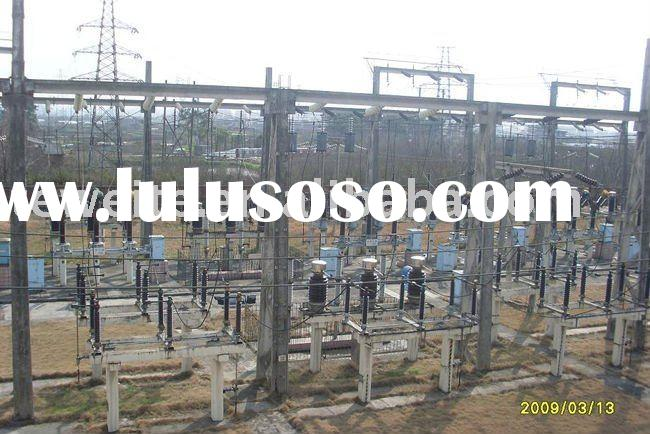 second hand coal fired gas turbine generator