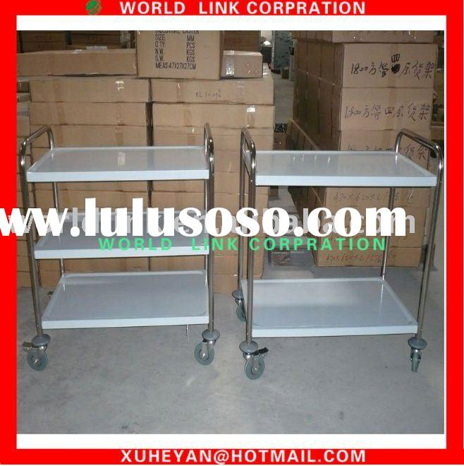 Perfect stainless steel food kitchen cart nbsp stainless steel food kitchen  658 x 660 · 66 kB · jpeg