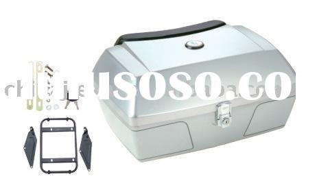 tool box (motorcycle tail box.rear box.top case.tool box)JK1001