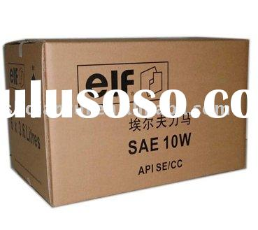 wholesale tool box carton box corrugated carton box