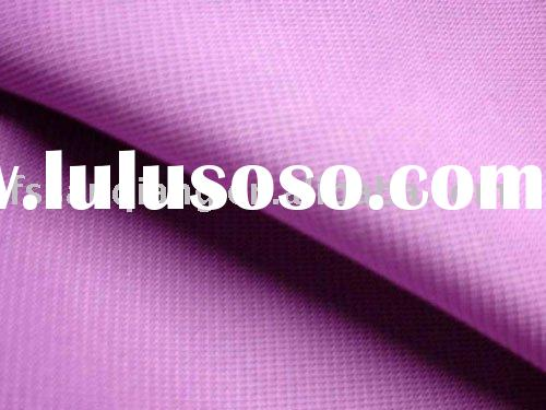 1680D polyester fabric with pvc backing