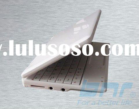 2011 CHEAPEST android tablet window LAPTOP