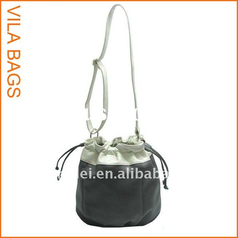 2011 Wholesale cheap lady handbags to South Africa