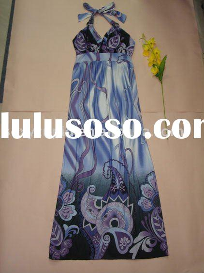 2011 popular factory wholesale ethnic clothes from factory