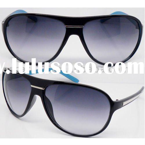 2011 simple cool style men sunglasses