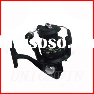 2012 Newest Fishing Rod Reel for Europe