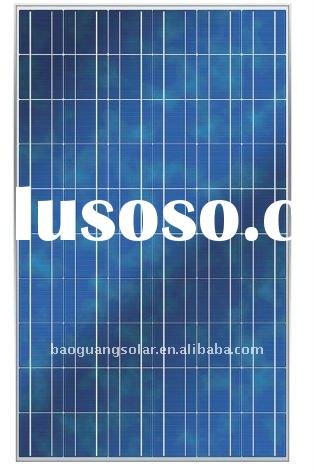 300w price per watt solar panels