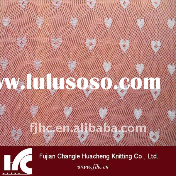 50D 100% polyester Mosquito net fabric(insect-resistant)