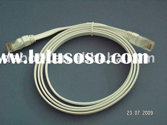 8P8C Lan Cable Patch Cable Ethernet Cable