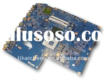 AC32137 MBPJB01001 motherboard for Acer Aspire 7736Z 7540 Laptop 48.4FX01.01M
