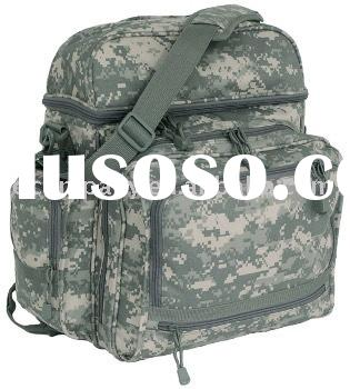 ACU Computer Laptop Bag/Backpack(pack,laptop bags,military backpack)