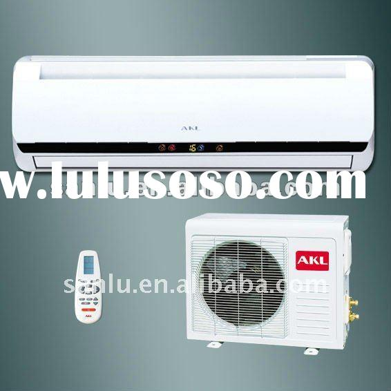 Air Conditioner Split, Air Conditioner Wall Split, General Air Conditioner