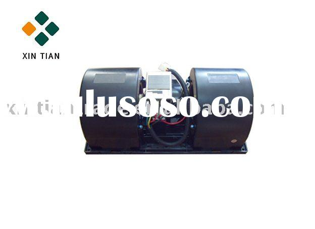 Auto Blower Motor for Universal Bus