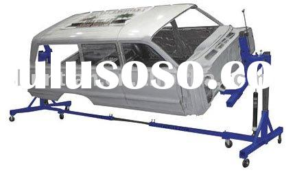 1500lbs Automotive Twirler Plus Rotisserie Plans Ot0330a For Sale Price China Manufacturer