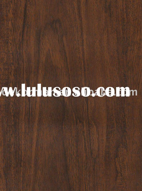 Available Colors For Laminate Flooring 1202 Blue Grey