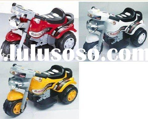 Baby carrier Ride on car Motorcycle baby car outdoor hobby toys HJ100042