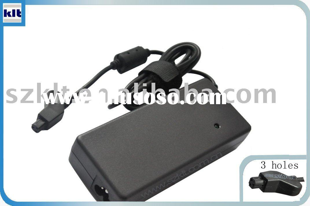 Best laptop AC Adapter For Dell Inspiron 4150 (better than original)