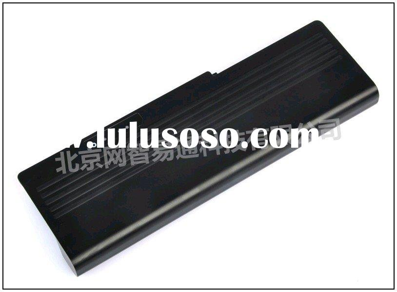 Brand new 9 Cell Replacement Laptop Battery for Dell Inspiron 1400 , 1420 Vostro 1400 , 1420 Series