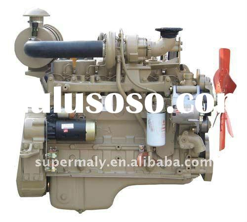 CE approved best quality Factory price nissan used engine