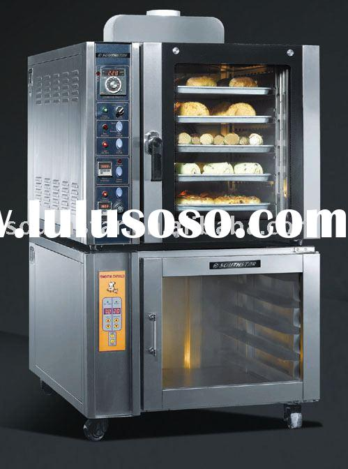 Convection Oven/bakery equipment /oven