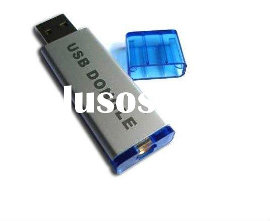 DVB-T USB2.0 DVB-T Set Top Box USB,USB DVB-T TV Receiver For PC Laptop