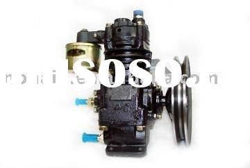 Dongfeng Truck Air Compressor Engine Parts