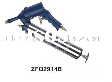 European Union Standard Air Grease Gun
