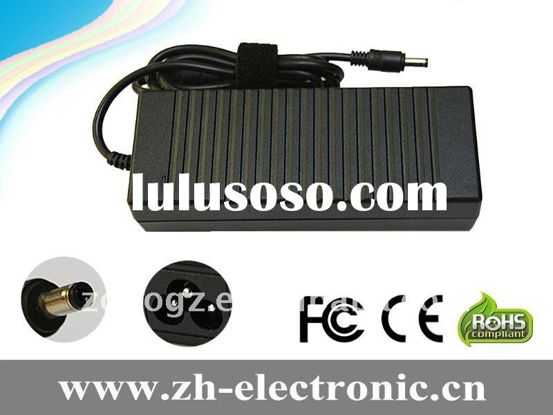 For Hipro 135W 19V 7.1A dc power supply
