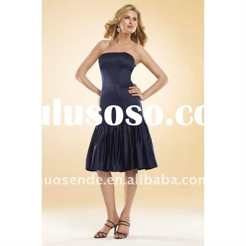 Free Shipping Navy Party Dress Neon Party Dresses New Look Party Dresses