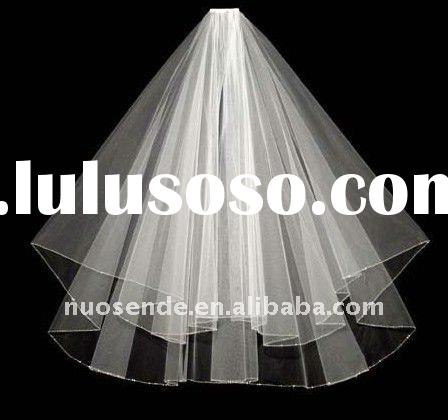 Free Shipping Wedding Dresses And Accessories Wedding Gown Accessories Wedding Gowns Accessories