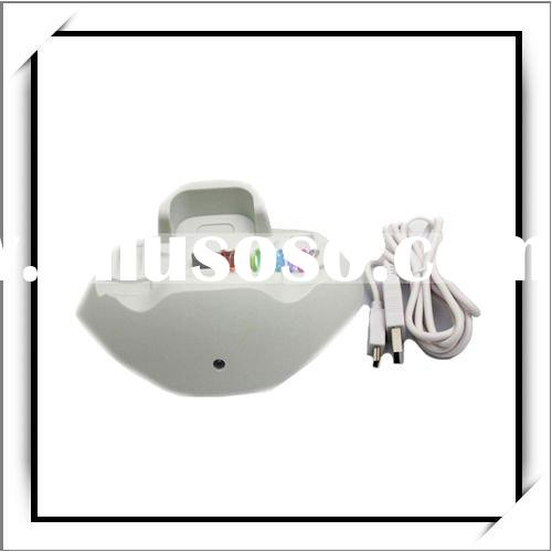 Game Controller Charger Docking Station For XBox 360