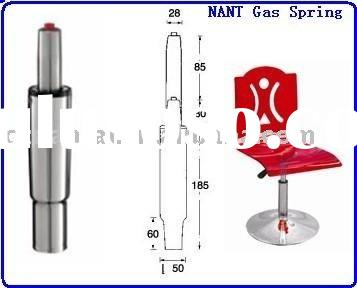 Gas Spring / Lift for Office Chair