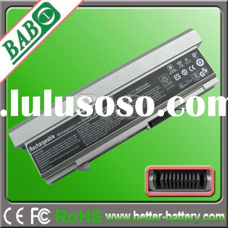 HIGH CAPACITY DELL E5400 LAPTOP BATTERY(9cell)