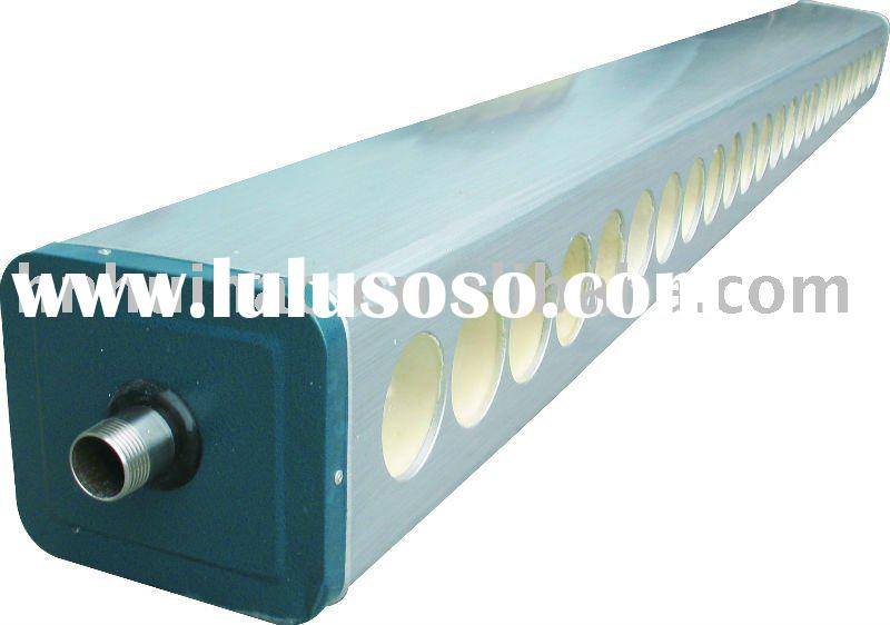 HOT Solar thermal manifold collector