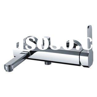 High grade stainless steel mixers&taps L0204-2