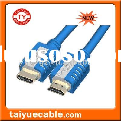 High speed V1.4 HDMI Cable 1080p