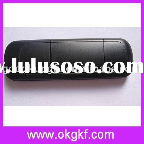 Hot sell 3g hsdpa wireless modem, 7.2 mbps usb gsm modem