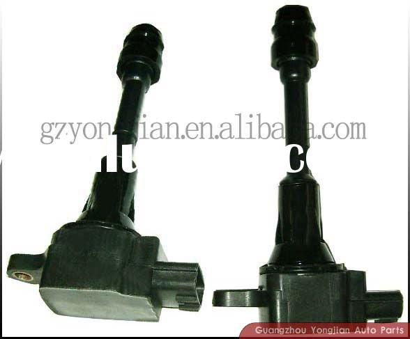 Ignition Coil Auto Parts (AIC-4002G=22448 AR215)