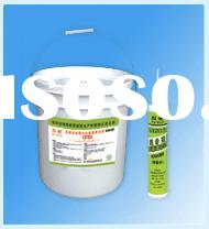 Insulating Glass Silicone Sealant