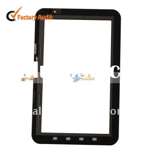 LCD Touch Screen Digitizer For Samsung Galaxy Tab P1000