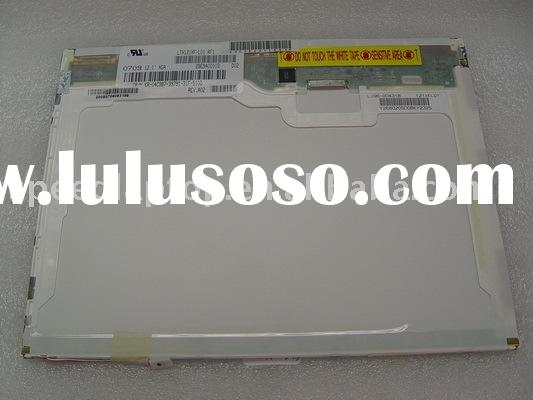 LCD panel,LCD screen LTN121X1-L02 for APPLE iBook A1005 M6497